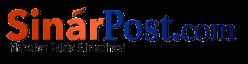 Sinar Post